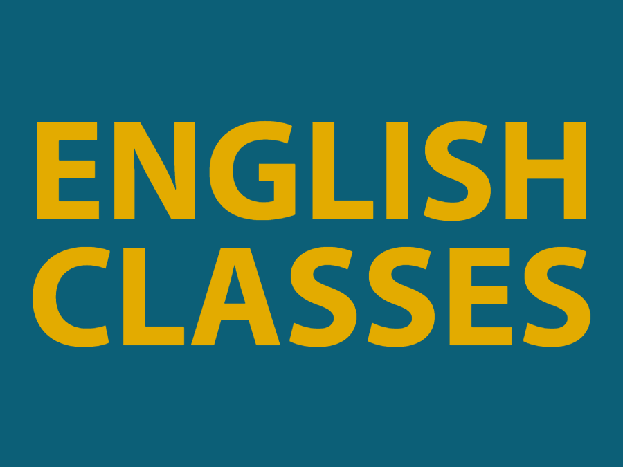 Madison English Classes Website Graphic
