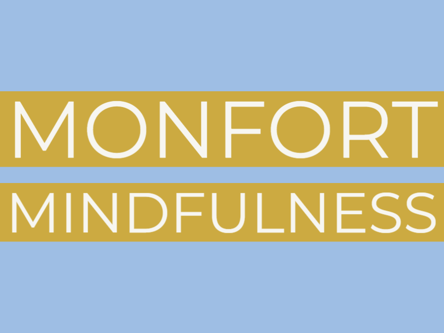 Monfort Mindfulness