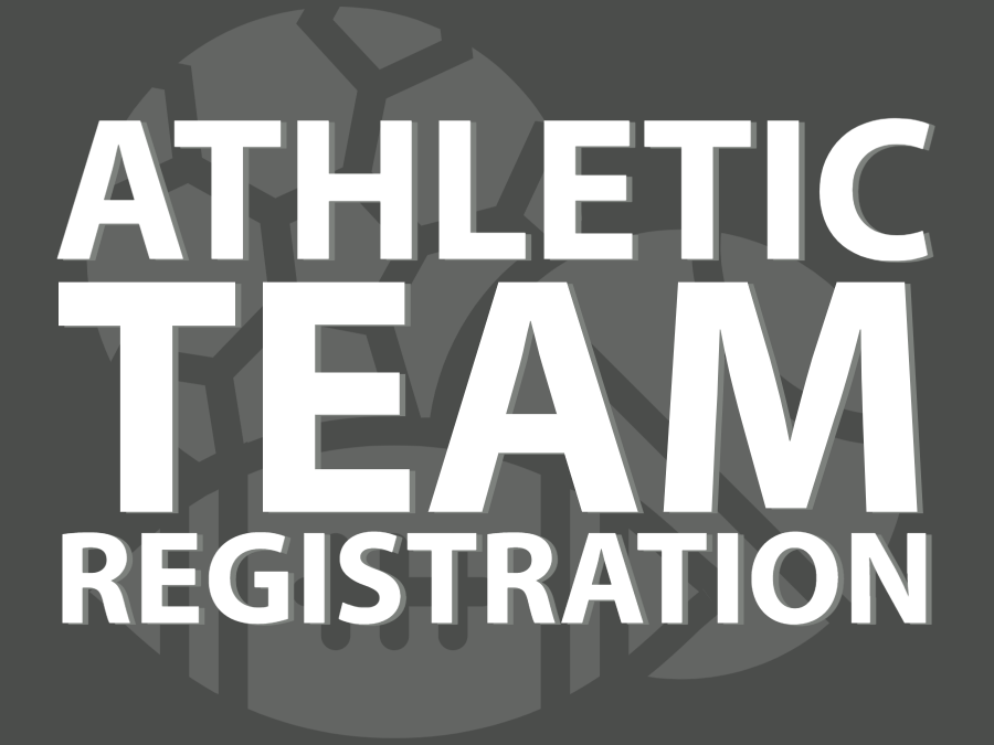 Prairie Heights Athletic Team Registration Quick link
