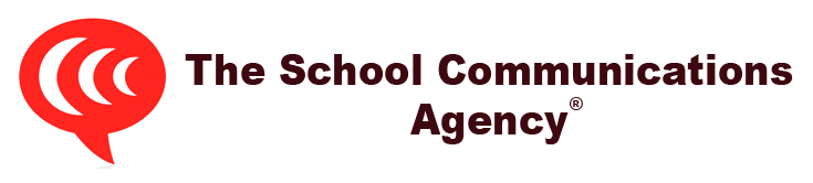 School Communications Agency App