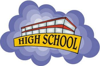 8th grade parent presentation: High School Programs