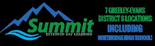 Summit_Header_Bella