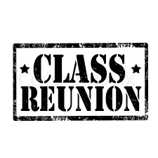 Click Here for Reunion Pages