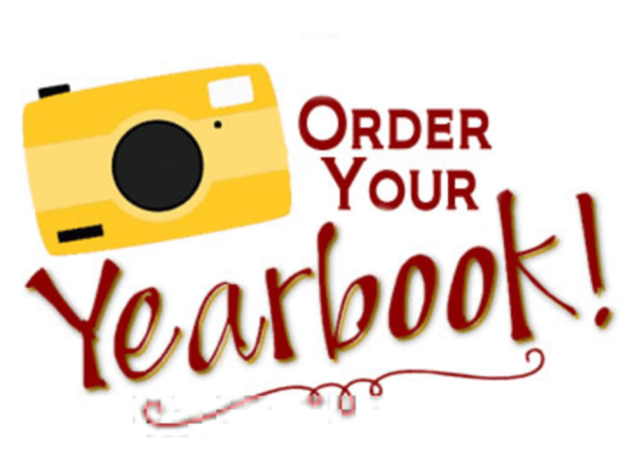 Senior Photo Submission and Yearbook Order Information