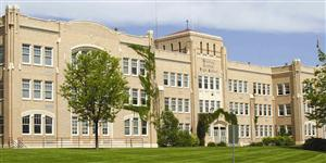 Greeley Central High