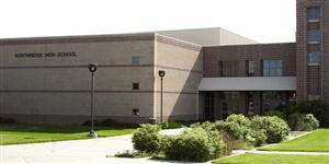 Northridge High School