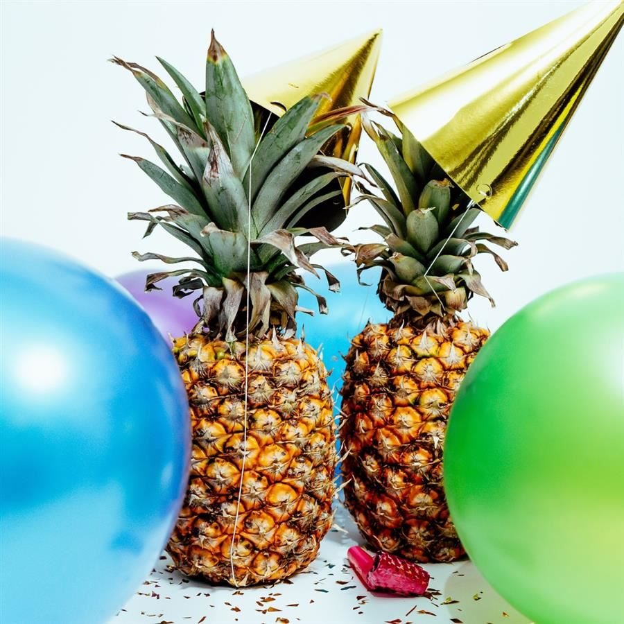 Healthy Classroom Celebrations and Parties
