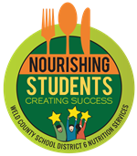 Nourishing Students Creating Success