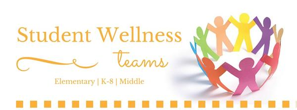 Student Wellness Teams