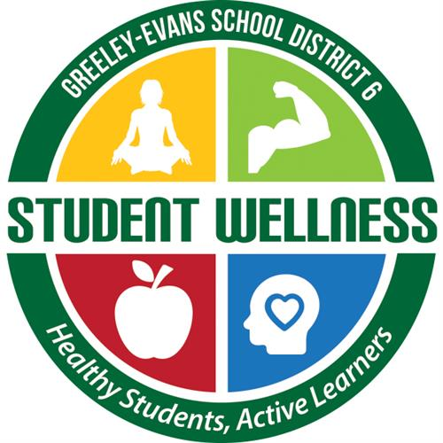 Student Wellness--Healthy Students, Active Learners