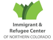 Immigrant and Refugee Center of Northern Colorado