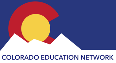 Colorado Education Network