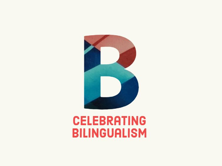 Celebrating the Bilingual Child