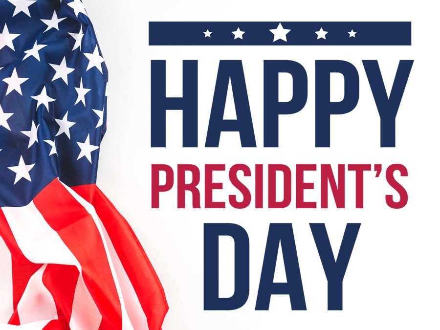 District 6 Schools, offices closed for Presidents Day