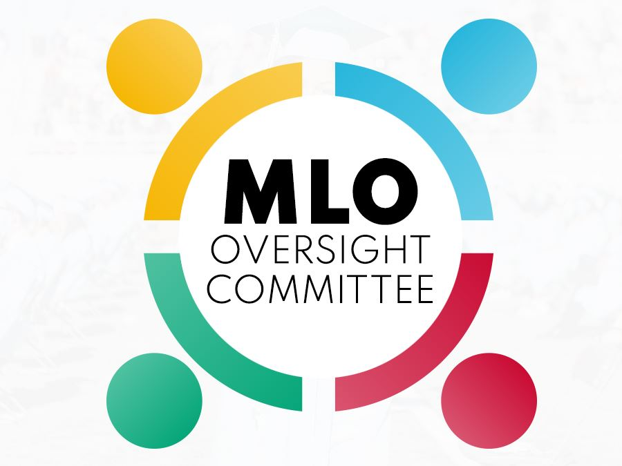 District 6 seeks applicants for MLO oversight committee