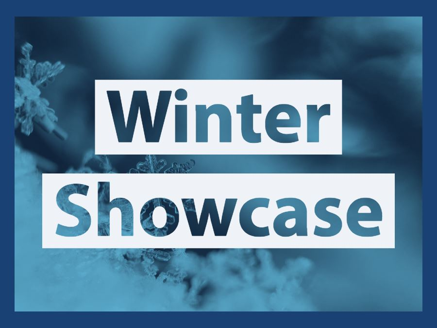 Prairie Heights Middle School Winter Showcase