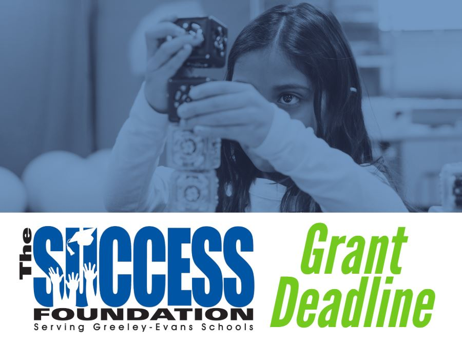 Applications Due for 21st Century Education Grants