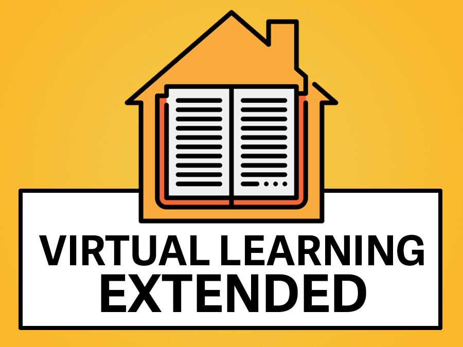 Virtual Learning Extended