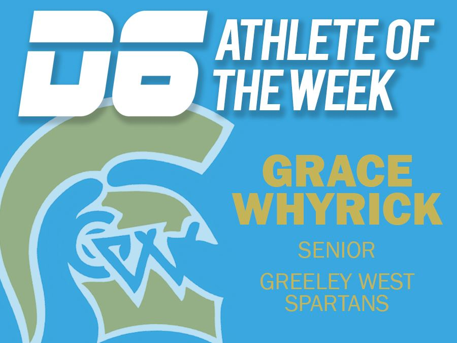 Grace Whyrick Website Graphic