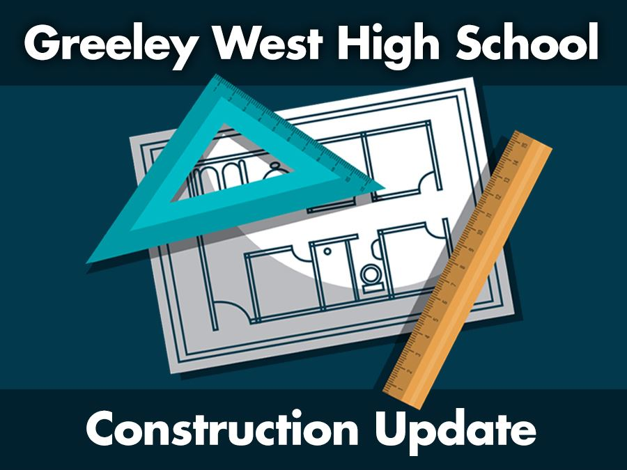 Contractor, architect selected for Greeley West