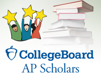 D6 students win more AP scholar honors than ever