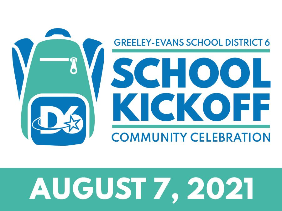 School Kickoff Sponsors Needed 2021 Headline graphic