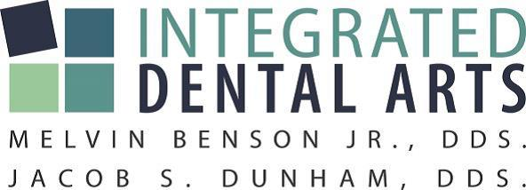 Integrated Dental