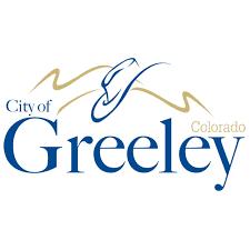 CityOfGreeley