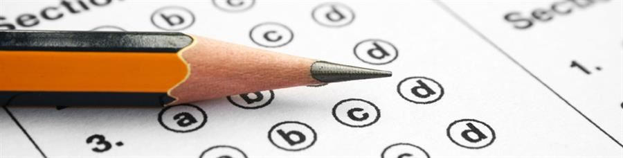 International Baccalaureate (IB) / IB Exam Information