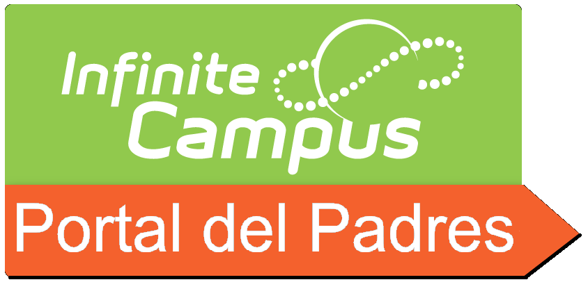 Parent Portal Spanish