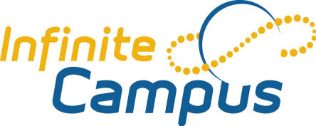 Image result for infinite campus logo