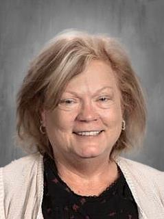 Mrs. Cathy Nelson