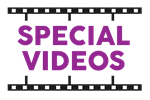special video icon