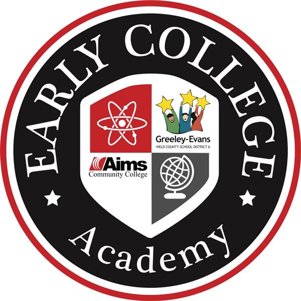 NEW Early College Academy / Frequent Questions