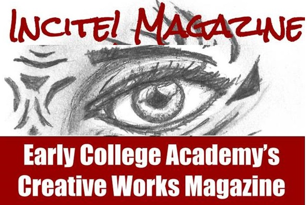 Creative Works Magazine