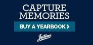 Buy your 2016-17 ECA Yearbook!