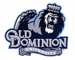 Old Dominion Hail!