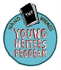 Thirty-six Chappelow students reach their NaNoWriMo writing goals!
