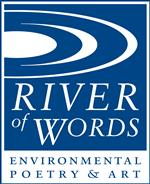 Two Chappelow Students Honored at Colorado Humanities' River of Words Ceremony
