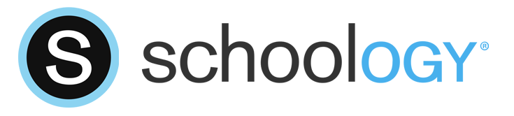 Schoology for Students