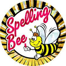 Centennial's 6th Annual Spelling Bee Goes 16 Rounds!
