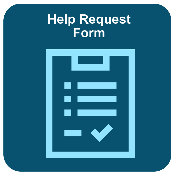 Request Form