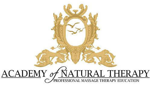 Academy of Natural Therapy