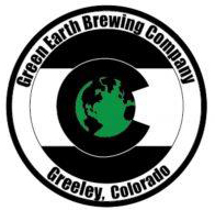 Green Earth Brewing Company