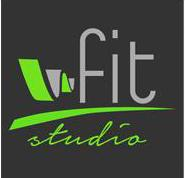 Work Out West Fit Studio