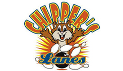 Chippers Bowling