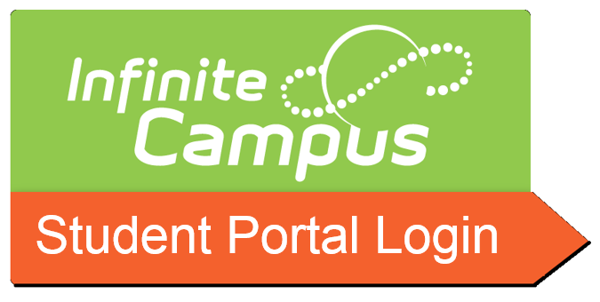 Infinite Campus Student Portal Login