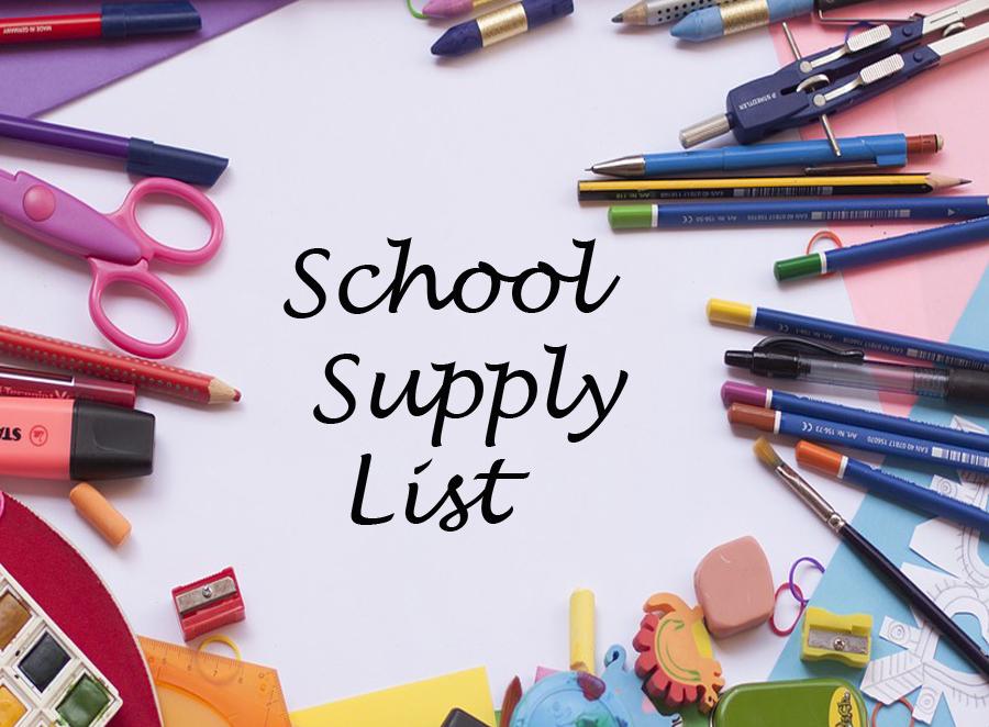 Dos Rios Elementary School / Homepage