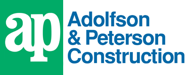 Adolf & Petersen Construction