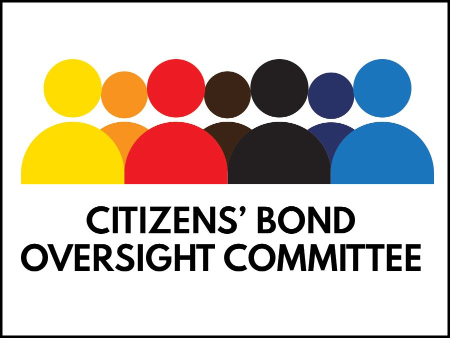 Citizens Bond Oversight Committee